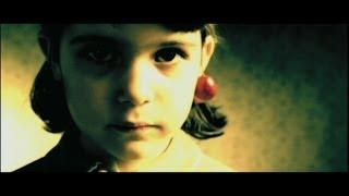 YannTiersen-LeMoulinOrchestralVersion|AmelieSoundtrack