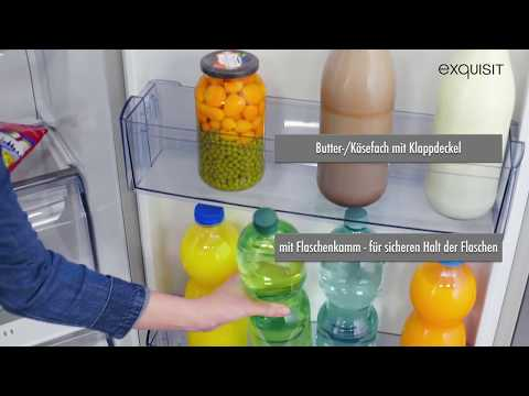Amica Kühlschrank Vks 15122w : ᐅᐅ】vollraum kühlschrank tests produkt & preisvergleich top