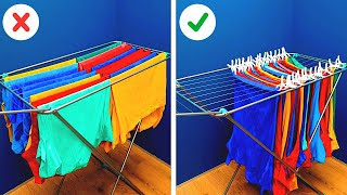38 COOL LIFE HACKS YOU MUST TRY