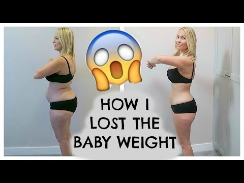 mp4 Weight Loss Motivation After Baby, download Weight Loss Motivation After Baby video klip Weight Loss Motivation After Baby