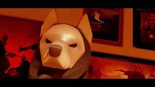 VideoImage2 DEATHLOOP