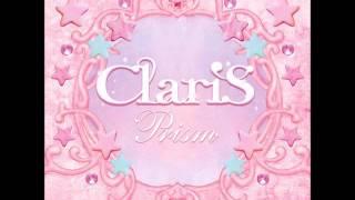 Prism - ClariS
