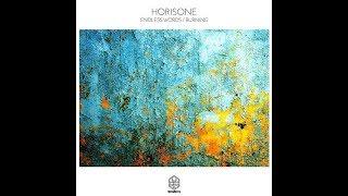Horisone   Endless Words (Original Mix)