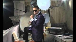 Chris Brown Ft. Se7en - Body On Mine [NEW SONG 2011]