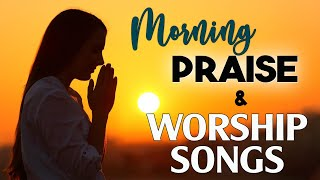 ✝️ Top Morning Worship Songs of All Time🙏 2 Hours Hillsong Worship Songs Top Hits 2021 Medley✝️