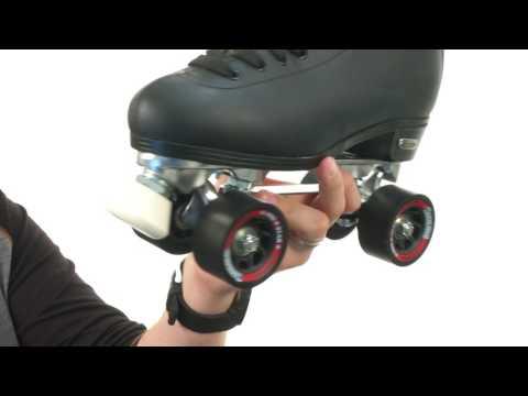 Chicago Skates Precision Rink Skate  SKU:7329182