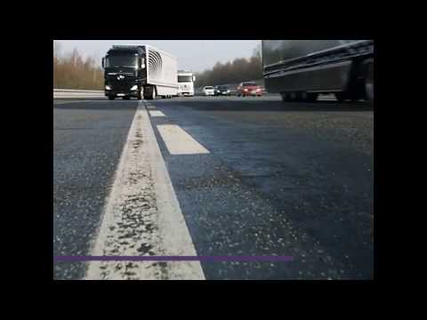 ¿Cuál es el aporte de la telemetría en el transporte de carga?