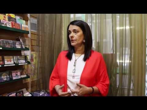 Tori Hartman – Chakra Wisdom Toolkit
