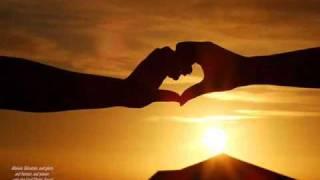 The love i found In you- Jim Brickman