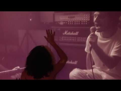 Вандер Фил - Муза (премьера клипа, 2017)