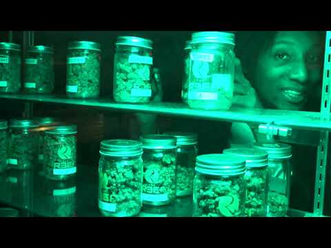 $Lim – Wake N Bake ( SHOT BY SUPPARAY8K)