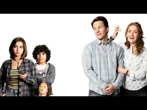 Soundtrack #13 | It Don't Matter to the Sun | Instant Family (2018)