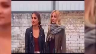 ПРИКОЛЫ № 56 // 10 минут // Подборка приколов за февраль 2017 // Сollection of jokes for February