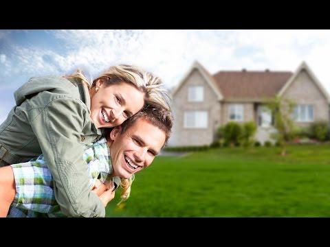 mp4 Home Insurance Comparison Websites, download Home Insurance Comparison Websites video klip Home Insurance Comparison Websites