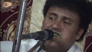 تحميل اغاني شاهد الفنان عابد الرحومي يقلد الفنان محمد حمود الحارثي عليك سموني ٢٠١٩ MP3