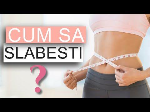 Oboseala pierde în greutate pierderea poftei de mâncare