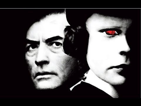 ºº Free Watch The Omen Legacy