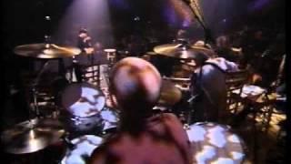 10000 Maniacs - Hey Jack Kerouac