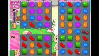 Candy Crush Saga Level 76