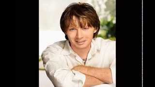 """CLAY AIKEN """"EVERYTHING I HAVE"""" (LYRIC VIDEO)"""