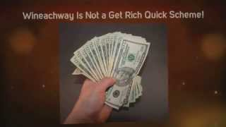 Win Each Way By Lester Cavanagh - The Best Sports Betting Tip Site