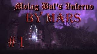 Инферно Молага Бала #1 Лимб? Welcome to Hell...