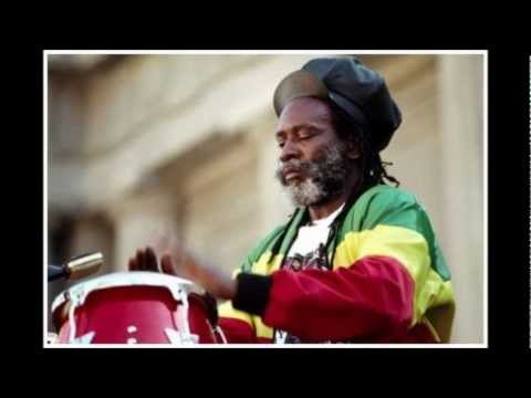 Burning Spear 4/12/85 Beverly Theater – Los Angeles CA (audio only)