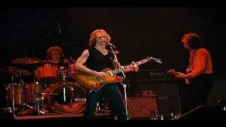 Warren Zevon - Rottweiler Blues - Live in Waukesha, WI, 1995