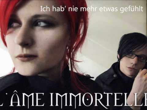 L`Ame Immortelle Nur du