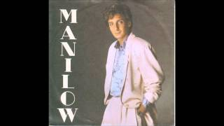Barry Manilow - In Search Of Love(Y Disconet)