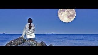 Energie pleine Lune du 13 octobre