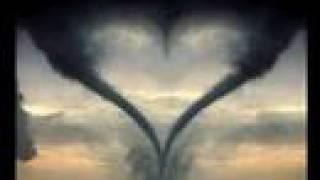 Sevmek Gunahmı (Sebnem Kısaparmak)