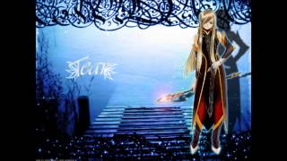 Tales of the Abyss - 1h Tears Fonon Hymn
