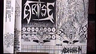 ARISE - abducted, 1988 Chicago