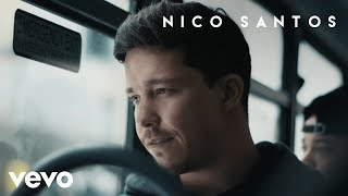 Nico Santos   Safe (Official Video)