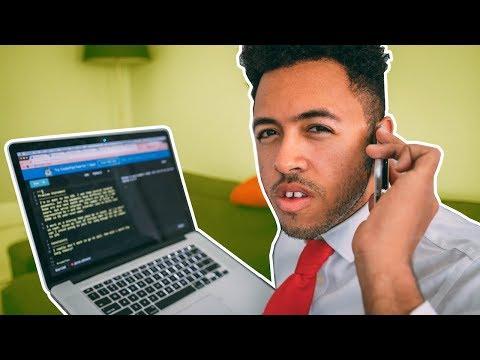 mp4 Bad Programmer Meme, download Bad Programmer Meme video klip Bad Programmer Meme