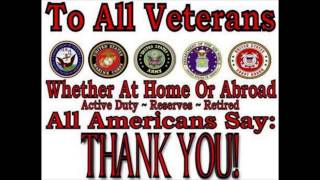 Veterans Day Images | Military Humor
