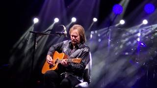 travis tritt best of intentions mp3 download