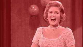 Rose Marie   Crying My Heart Out For You