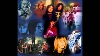 """One Sunny Day"" -  Fleetwood Mac (Danny Kirwan)"