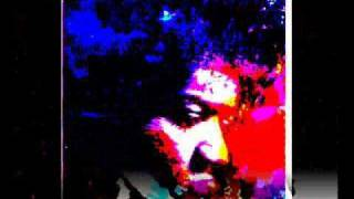 Hendrix Tribute - Have you ever been( to Electric Ladyland).