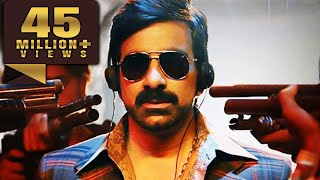 Ravi Teja Movie in Hindi Dubbed 2020 | New Hindi Dubbed Movies 2020 Full Movie - Download this Video in MP3, M4A, WEBM, MP4, 3GP