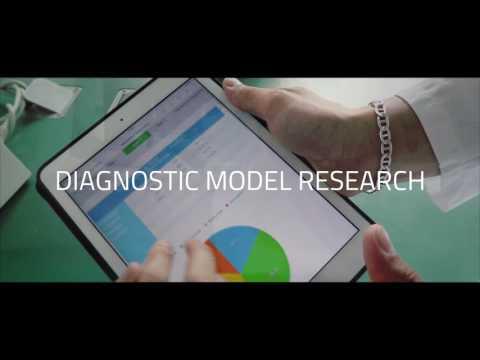 Data Analytics in Health – From Basics to Business | KULeuvenX on ...