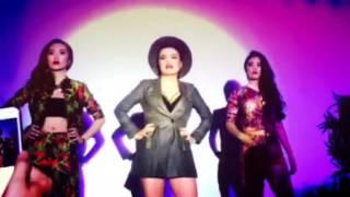 "Fashion Show "" SẮC MÀU CUỘC SỐNG"""