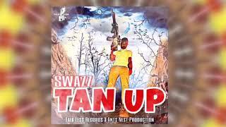 Swazz-Tan Up