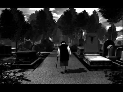 Video of The Graveyard