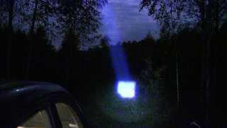 Police BL-T8628 - відео 1