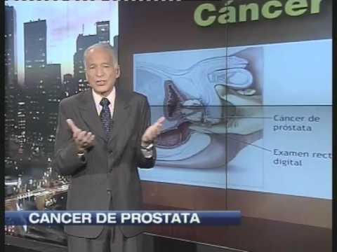 Video siksniņa vīriešu prostatas masāža