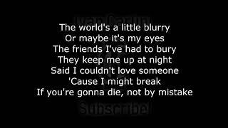Billie Eilish   Ilomilo (Lower Key Karaoke)   Instrumental