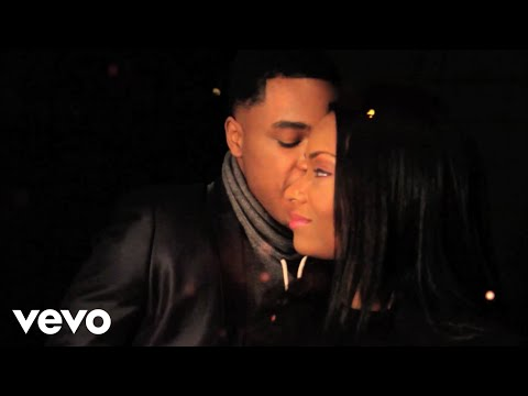 Lewis Raye - Light It Up